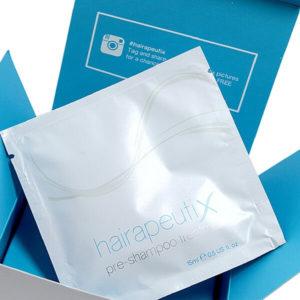 Hairapeutix